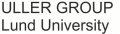 ullergroup.se